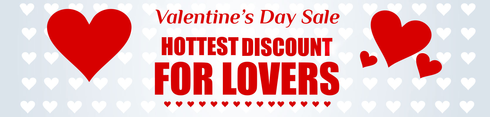 Valentine's Day Gift Ideas : Shop Valentines Gifts