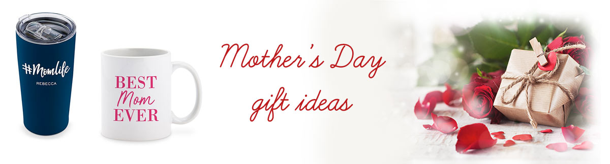 Mother's Day Gifts | Unique Gift Ideas for Mom