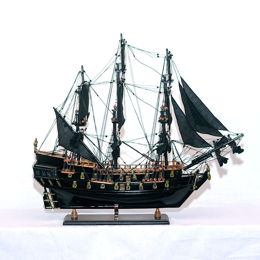 best airplane models with The Black Pearl Fictional Ship In Pirates Of The Caribbean on 9329974 furthermore Special Hobby 1 48 IL 10 344354758 additionally 183 Boeing 747 300 likewise Douglas Skytrain likewise Background Image.