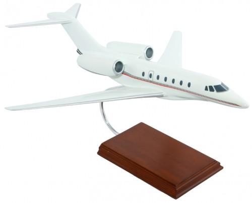 Cessna Citation 10 Model Scale:1/40
