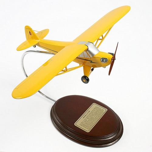 Piper J-3 Cub Model Scale:1/35