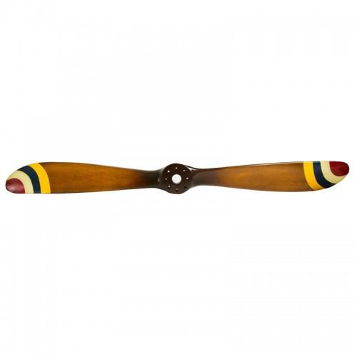 Barnstormer #2 - Wooden Aircraft Propeller 48 inch
