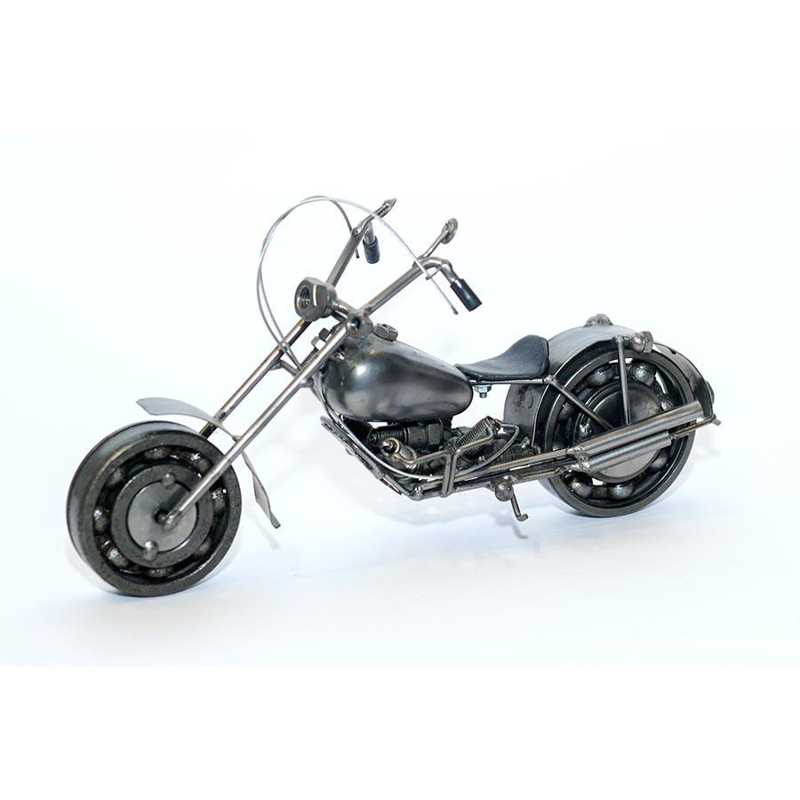 100 Harley Davidson Home Decor Catalog Harley