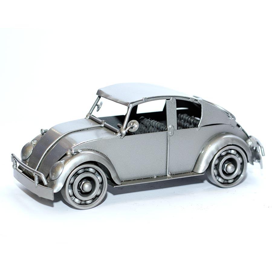 Scrap Metal Cars & Trucks Metal Sculptures | Recycled Scrap Metal ...