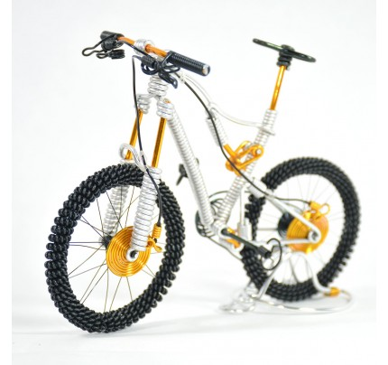 Gifts For Bicycle Enthusiasts Lovers