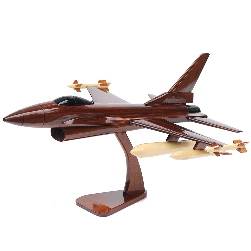 wooden model helicopters with F 16 Falcon Fighter Aircraft Model Wooden Army Airplane on Absolutely Rc Planes in addition About Us likewise 02488 besides Wooden Model T Car Truck in addition F 16 Falcon Fighter Aircraft Model Wooden Army Airplane.