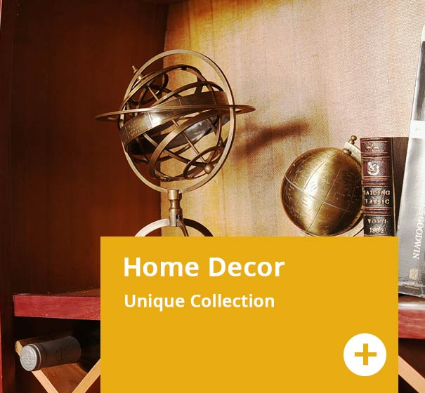 Best handcrafted handmade home decor gift ideas for Home decor zone glasgow